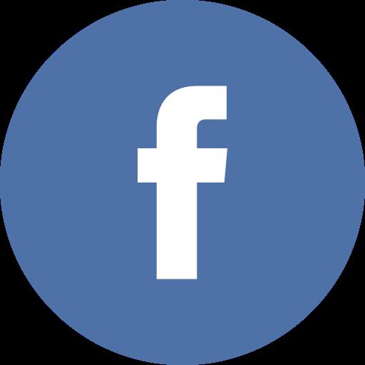 Coastur - Síganos en Facebook