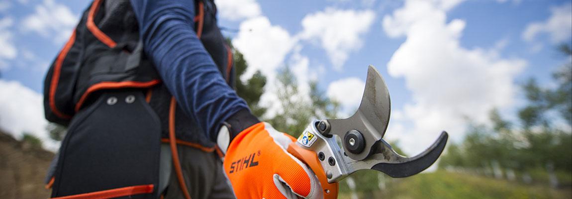Coastur, stihl,toro,viking, venta y reparacion maquinaria de jardineria,riego por aspersion,herramientas para jardin