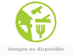 Coastur -  Ofertas Otoño - Coastur, stihl,toro,viking, venta y reparacion maquinaria de jardineria,riego por aspersion,herramientas para jardin