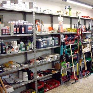 Coastur -  Consejos - Coastur, stihl,toro,viking, venta y reparacion maquinaria de jardineria,riego por aspersion,herramientas para jardin
